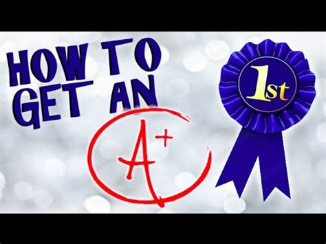 How to Write an AnalysisDiscussion for a Science Project