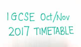 A Levels Past Papers PDF - GCE Guide