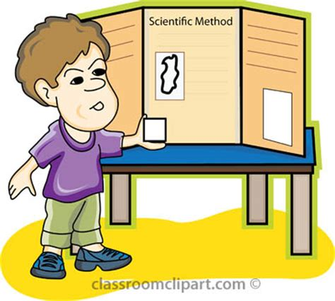 What is a Science Fair Research Paper and How to Write It?