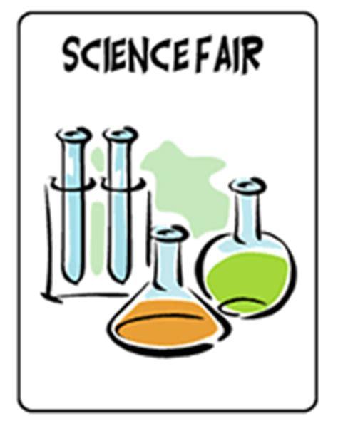 Science Fair Background Report - Winston-SalemForsyth