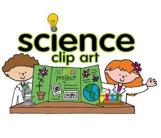 How to write a science fair project report
